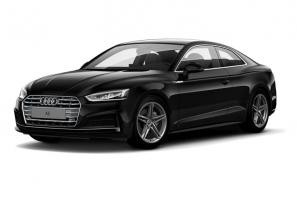 Audi A5 Coupe Coupe 1.4 TFSI 150 S Line Tech Pack S tronic