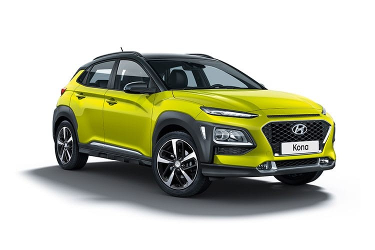 hyundai kona hatchback hatch 1 0 t gdi 120ps premium blue drive leasing deal from. Black Bedroom Furniture Sets. Home Design Ideas