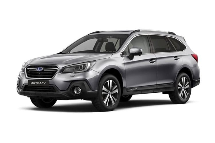 Subaru Lease Deals >> Subaru Outback Estate 5 Door 2 5i Se Lineartronic Leasing Deal From Carleasing Co Uk