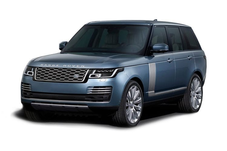 Range Rover Suv >> Land Rover Range Rover Suv 3 0 Tdv6 Vogue Se Auto Leasing Deal From Carleasing Co Uk