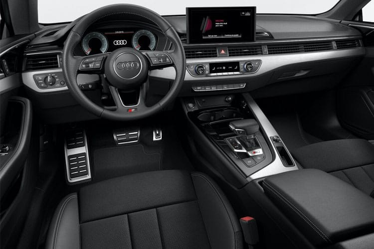 Audi A5 Coupe RS 5 2.9 TFSI Quattro 450ps Tiptronic