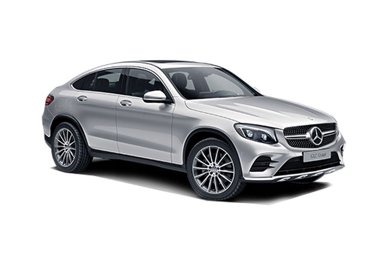 mercedes glc class coupe glc250 2 0 amg line 9g tronic. Black Bedroom Furniture Sets. Home Design Ideas