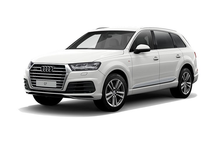 new audi q7 car leasing britannia car leasing. Black Bedroom Furniture Sets. Home Design Ideas