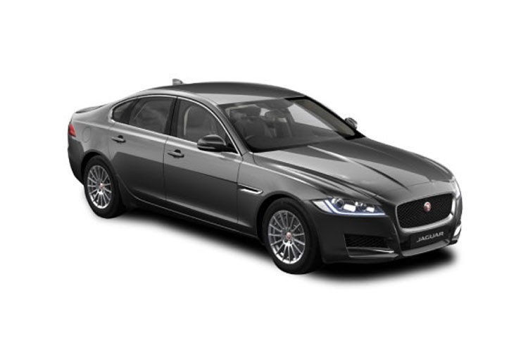 D And S Auto >> Jaguar Xf Saloon 3 0d Tdv6 300ps S Auto Leasing Deal From Carleasing Co Uk